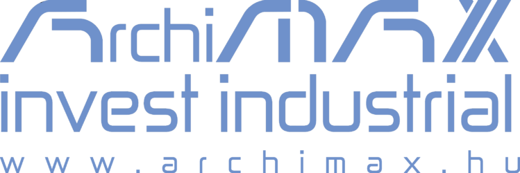 ArchiMax Invest Industrial Kft.